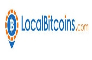 LocalBitcoins Becomes More Trustworthy With Finland Crypto Provider License