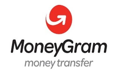MoneyGram Revenue Dips Following Suspension of Ripple Partnership