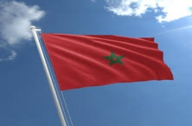 Morocco Jumps into Blockchain Bandwagon With Focus on Financial Sector