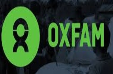 Oxfam Covers Sri Lankan Farmer's Loss Using Blockchain Powered Agro Insurance Platform