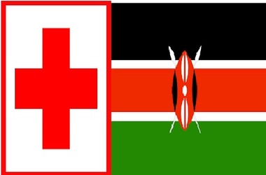 Red Cross Opts For Blockchain To Improve Kenyan Economy