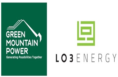 LO3 Partners With Vermont Power To Trial Blockchain Powered Energy Trading Platform