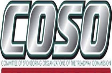 COSO to Publish Blockchain Rules for Businesses Exploring the Tech