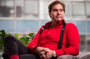 Craig Wright Provides Document To Justify his Claim as Bitcoin Creator Satoshi Nakamoto