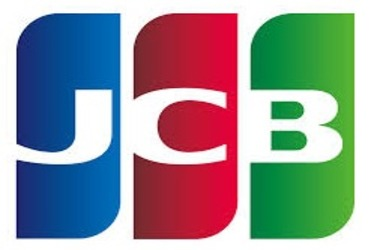 Japan Credit Card Issuer JCB to Build Blockchain Based Payment Processing Platform