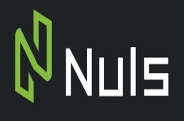 Blockchain Platfrom Nuls Loses $480k Worth NULS Crypto to Hackers