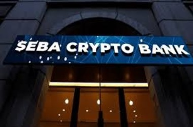 Swiss Crypto Bank SEBA Extends Services to Nine Countries
