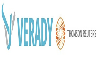 Thomson Reuters Collaborates with Verady to Launch Crypto Tax Management Software
