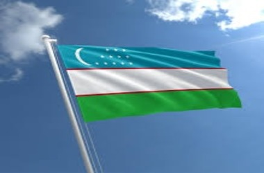 Uzbekistan Prohibits Cryptocurrency Investments by its Citizens