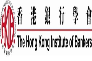 Hong Kong Institute of Bankers Enrolls Six Virtual Banks as Corp. Members