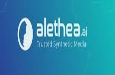 Alethea to Roll Out Decentralized Platform for Deepfakes and Synthetic Content