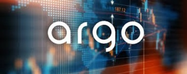 Argo Blockchain Posts 10x Increase in Mining Profits in 2019