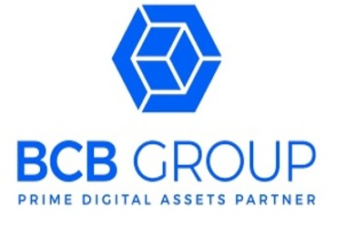 BCB Group Endorsed by UK Financial Regulator as Authorized Payment Institution