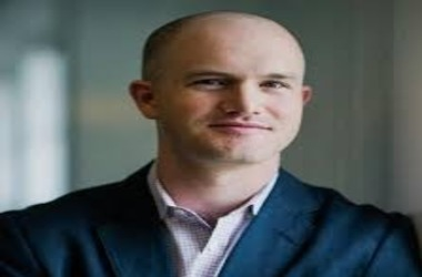 Crypto Exchange Coinbase CEO Predicts an Anoncoin to Receive Mainstream Adoption in 20s