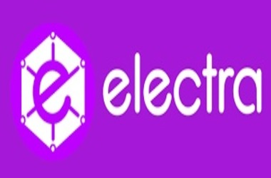 Crypto Payment Processor Electra Trials Blockchain Powered Financial Management Software
