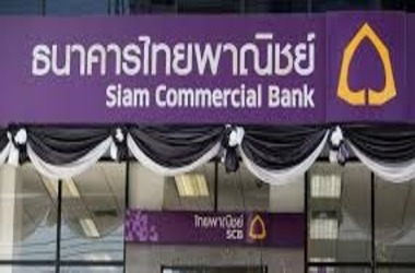 Siam Commercial Bank Rolls Out App for Real-Time Cross-Border Payments