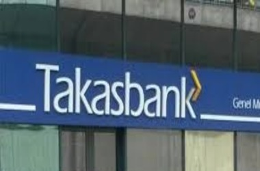 Turkey Takasbank's Blockchain Platform For Digital Gold Transfers Goes Online