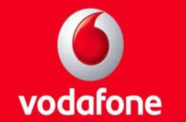 Vodafone Bid Adieu to Libra Association