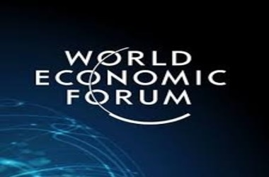World Economic Forum Establishes Global Governance Consortium for Cryptocurrencies