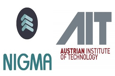 Nigma Conseil, Austrian Institute of Technology Partner to Develop Blockchain Compliance Tool