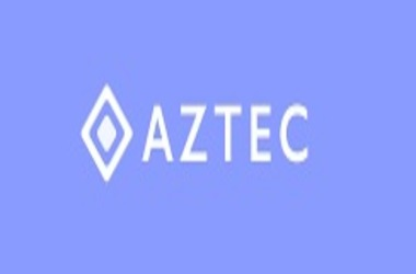 Privacy Focused Aztec Protocol Goes Live on Ethereum