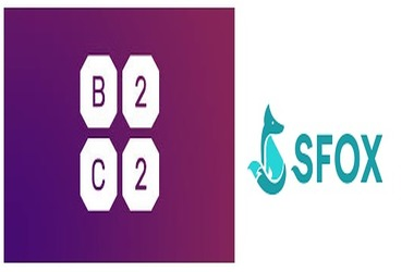 Crypto Liquidity Provider B2C2 Partners with Institutional Investor Service Provider SFOX