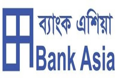 Bank Asia of Bangladesh Joins RippleNet