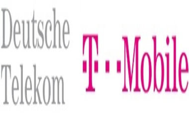 Deutsche Telekom, T-Mobile US Pilot Blockchain System for Automating Roaming Discounts