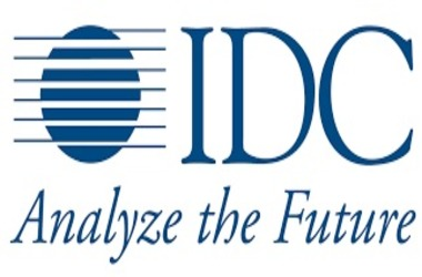 IDC – Middle-East & Africa's Blockchain Spending to Increase 400% by 2023