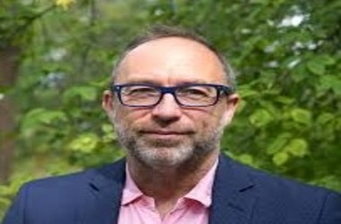 Wikipedia Co-Founder Jimmy Wales – Zero Chance of Using Bitcoin SV by Wikipedia