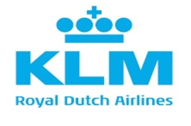 KLM Royal Dutch Airlines Adopts R3's Blockchain Platform For Intercompany Settlement Process