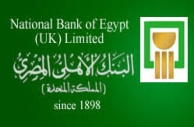 National Bank of Egypt Opts for Blockchain to Increase Remittance Business