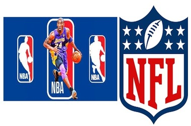 NBA, NFL Trust Non-Fungible Tokens, But Denounce Contract Tokenization