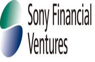 Sony Financial Ventures Invests in Token Compliance Platform Provider Securitize