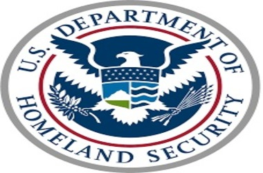 US Department of Homeland Security Prioritizes Blockchain Managers as 'Critical Infrastructure' Employees