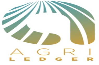 UK's Agriledger Rolls Out Blockchain Based Supply Chain Platform For Haitian Farmers