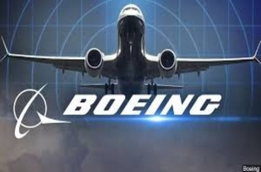 Boeing Sells $1bln Worth Aircraft Parts via Blockchain
