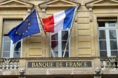 Bank of France Begins Piloting of Central Bank Digital Currency
