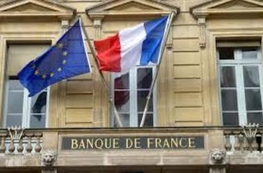 Bank of France Begins Piloting of Central Bank Digital Currency