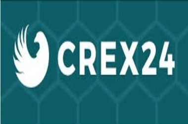 Allegations of Crex24 Exchange Hiding Severity of Hacking Surface