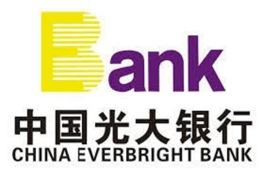 China Ever-Bright Bank Opts for Ant Financial's Blockchain Platform for Supply Chain Funding