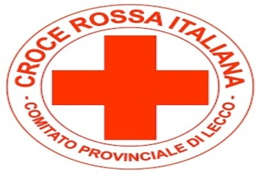 Italian Red Cross Establishes COVID-19 Medical Post Using Cryptocurrency Donations
