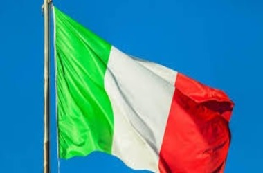 Italian Red Cross Begins Second Phase of Bitcoin Fund Raising Campaign
