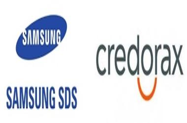 Samsung, Israel's Credorax To Build Blockchain Platform for Merchants & Banks