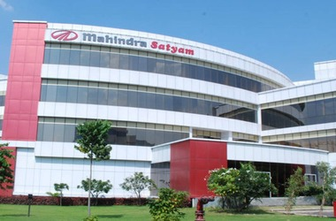 Indian Software Giant Tech Mahindra to Offer Certificate Course on Blockchain Technology