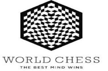 World Chess To Employ Blockchain for Preventing Fraud in Competitions
