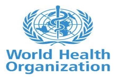 World Health Organization Rolls Out Blockchain Platform to Battle COVID-19