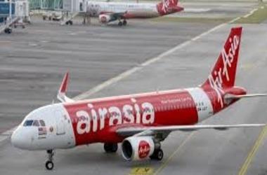 AirAsia Unveils Blockchain Powered Cargo Booking Platform