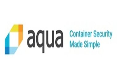 Aqua Security – Ambitious Bitcoin Mining Malware Attempting to Infect Thousands of Machines Everyday