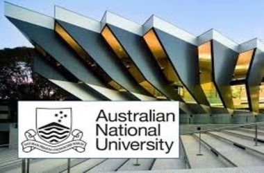 Australian National University Partners with Ripple to Offer Blockchain Focused Law Programs
